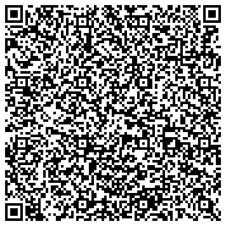 QR-код с контактной информацией организации Частное предприятие «Егерь» — товары для охоты, оптические приборы, приклады для ружей, охотничьи патроны.
