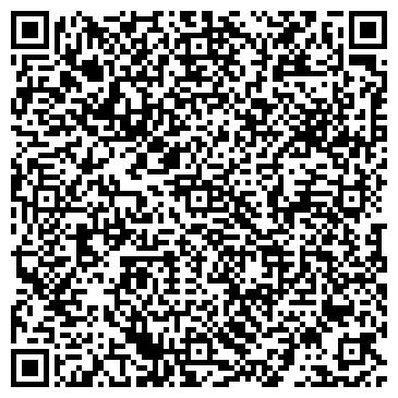 QR-код с контактной информацией организации Субъект предпринимательской деятельности ФЛП-Платовский В. В.