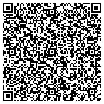 QR-код с контактной информацией организации Частное предприятие Презент