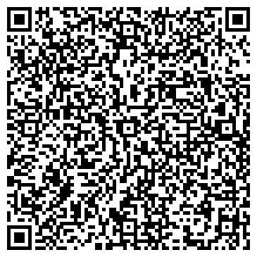 QR-код с контактной информацией организации Зброя