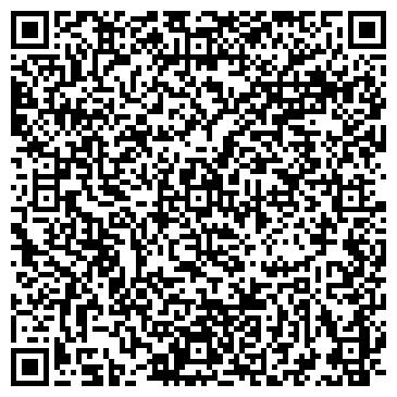 """QR-код с контактной информацией организации ЧП """"Терфон"""""""