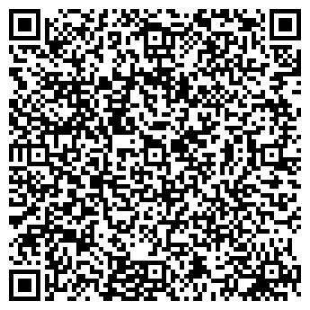 """QR-код с контактной информацией организации ТОВ """"Оборона"""""""