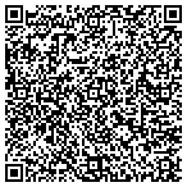 """QR-код с контактной информацией организации Частное предприятие Интернет-магазин """"Wattshop"""""""