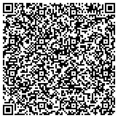 QR-код с контактной информацией организации Интернет-магазин Sport2012