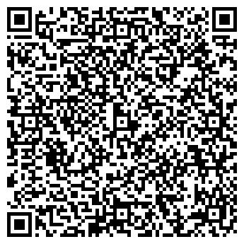 """QR-код с контактной информацией организации ЧП """"АВ-Инструмент"""""""
