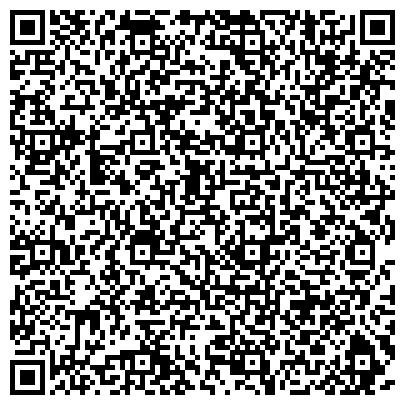 QR-код с контактной информацией организации НЕМО - снаряжение для подводной охоты и дайвинга