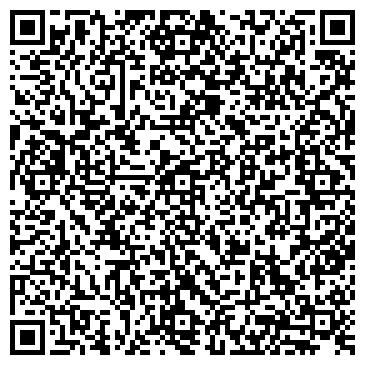 QR-код с контактной информацией организации ЧП Зубков Ю. С