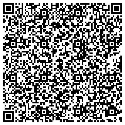 QR-код с контактной информацией организации Частное предприятие KORTIK-пневматическое оружие