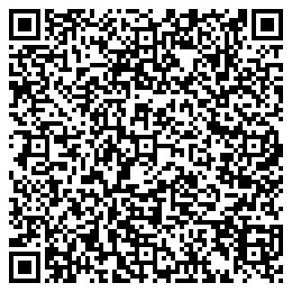 QR-код с контактной информацией организации Чп. Близнюк