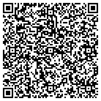 """QR-код с контактной информацией организации ООО """"АТ МЕХАНИКА"""""""