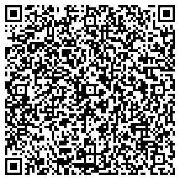 QR-код с контактной информацией организации Проф-Модерн, Общество с ограниченной ответственностью