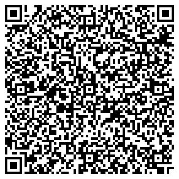"""QR-код с контактной информацией организации Частное предприятие ЧП """"Натуралис-Украина"""""""