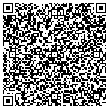 QR-код с контактной информацией организации Магазин электро-товаров