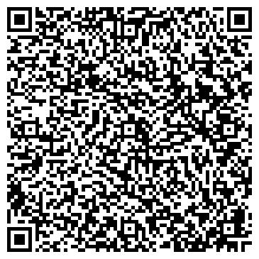 """QR-код с контактной информацией организации Интернет-магазин """"Лавка радости"""""""
