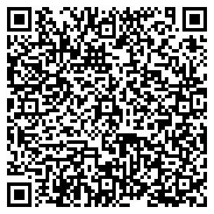 QR-код с контактной информацией организации 3С Маркет, ООО