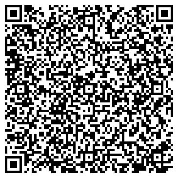 QR-код с контактной информацией организации СИЗ промышленность, ЧП