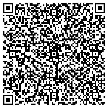 QR-код с контактной информацией организации Наука, ООО