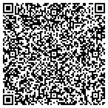 QR-код с контактной информацией организации Аксинья - Маркет, ЧП