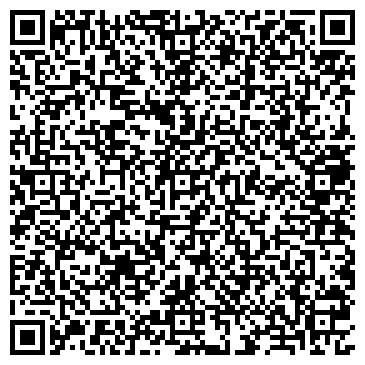 QR-код с контактной информацией организации Dneprgarmin, ЧП
