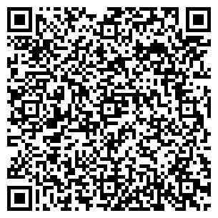 QR-код с контактной информацией организации Радосвит, ООО
