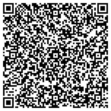 QR-код с контактной информацией организации Арсенал, КП СПС (СпецПрибороСтроения)