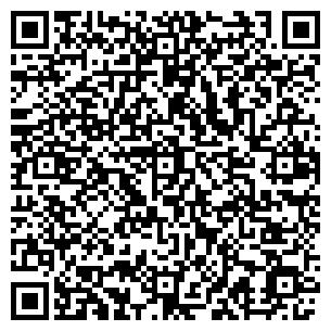 QR-код с контактной информацией организации Летов Е.С ,ЧП