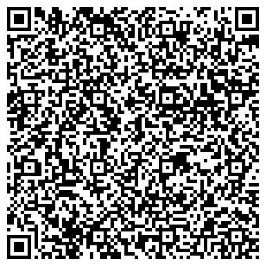 QR-код с контактной информацией организации Завод имени В.А.Малышева, ГП