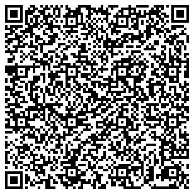 QR-код с контактной информацией организации Казьмиренко В.П., СПД