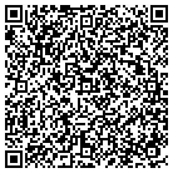 QR-код с контактной информацией организации Спецтехимпекс, ООО