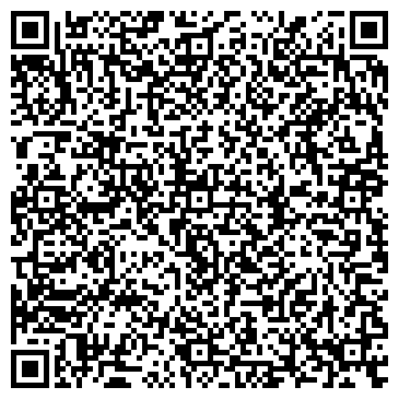 QR-код с контактной информацией организации Безопасность, ЧП