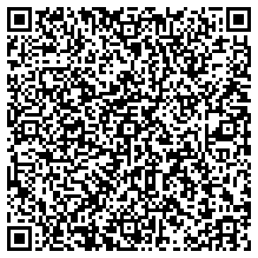 QR-код с контактной информацией организации Металлодетекторы в Украине, ЧП