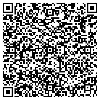 QR-код с контактной информацией организации СВТФ Прогресс, ГП