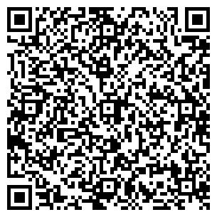 QR-код с контактной информацией организации Эколог НПП, ООО