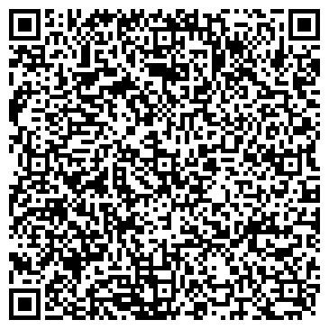 QR-код с контактной информацией организации Магазин Патриот, ЧП