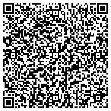 QR-код с контактной информацией организации Диана-92,ООО