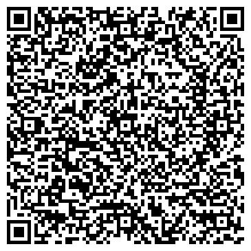 QR-код с контактной информацией организации Соловьев Д.И., СПД (Синдикат)