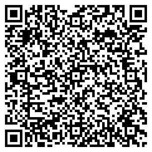 QR-код с контактной информацией организации Кемпсайт, СПД