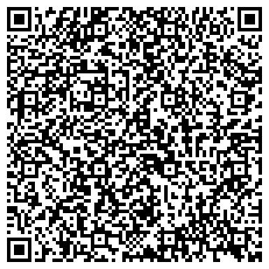 QR-код с контактной информацией организации Чалый Р.А.,ЧП (магазин 'Артобстрел')