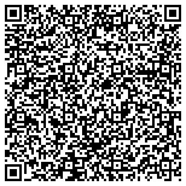 QR-код с контактной информацией организации Сеть оружейных магазинов STVOL