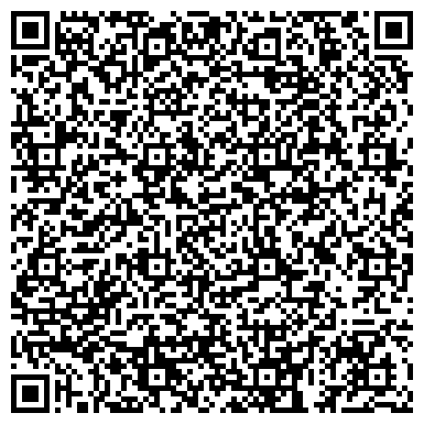 QR-код с контактной информацией организации Укриндустриалгруп, ООО