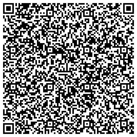 QR-код с контактной информацией организации Ганшоп Одесса, ЧП (Gunshop Olessa)