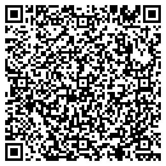 QR-код с контактной информацией организации Компания Сотрудничество, ООО