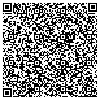 QR-код с контактной информацией организации Мисливство та рибалка , Компания