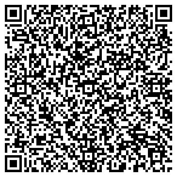 QR-код с контактной информацией организации Малиновский А.П.., СПД
