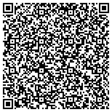 QR-код с контактной информацией организации Царская охота (Нимрод), ООО