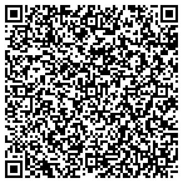 QR-код с контактной информацией организации Bizteh (Бизтех), Интернет-магазин