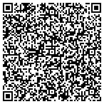 QR-код с контактной информацией организации Субъект предпринимательской деятельности Магазин «НАВИТЕЛ»