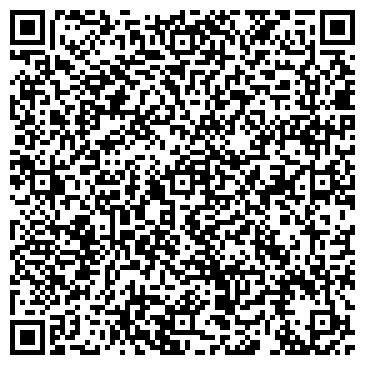 QR-код с контактной информацией организации интернет-магазин M24