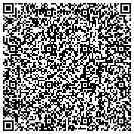 QR-код с контактной информацией организации магазин «GUNSHOP-ODESSA»
