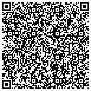 QR-код с контактной информацией организации Субъект предпринимательской деятельности Интернет-магазин пневматического оружия www.klich.com.ua